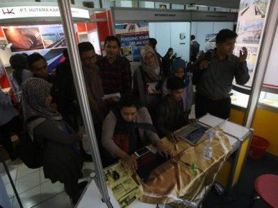Ada Pameran Lowongan Kerja di Kulonprogo, Cari 3.359 Pekerja