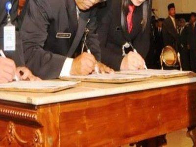 Lowongan Sekda Karanganyar Dibuka Sejak 27 Maret, Pelamar Baru 2 Orang