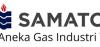 PT. ANEKA GAS INDUSTRI TBK ( SAMATOR GROUP