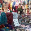 PT. Muslim Mode Abadi