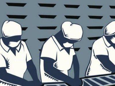 9 Poin Raperda Perlindungan Tenaga Kerja di Bali, Pimpinan Perusahaan Diupayakan dari Lokal