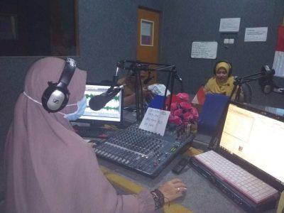 BKD Provinsi Gorontalo Pastikan Aplikasi Loker Digital Permudah ASN