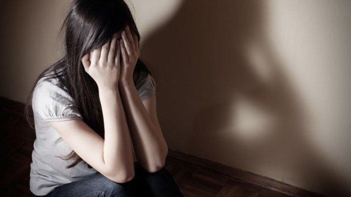 Diimingi Lowongan Kerja Swalayan Melalui Facebook, Remaja 17 Tahun Diperkosa di Rumah Pelaku