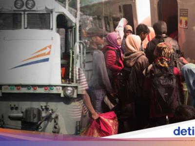 Disduk Jabar akan Pulangkan Pencari Kerja yang Tidak Jelas Usai Mudik