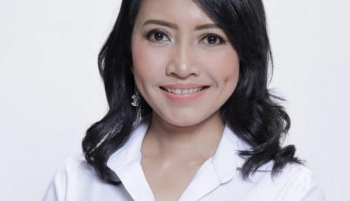 Dulu Kerja di Telkomsel, Perempuan Ini Malah Banting Setir Bangun OVO! - WartaEkonomi.co.id