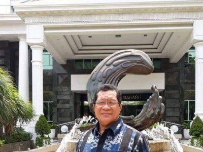 FPG DPRD Kota Kupang Minta Pemkot Kupang Kembalikan 369 PTT Agar Kerja Lagi