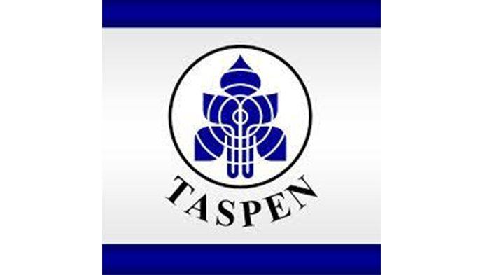 INFO LOWONGAN KERJA, PT Taspen Buka Perekrutan Karyawan, Batas Pendaftaran 31 Mei 2019