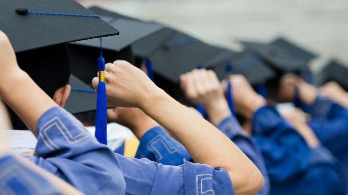 Kuliah Gratis Mudah Cari Kerja Untuk Lulusan SMK, 6 Universitas BUMN Tawarkan Beasiswa, Syarat Mudah