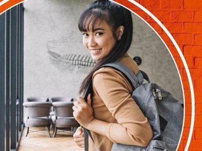 Lowongan Kerja BUMN di PT Telkom dan PT Taspen untuk Mei 2019, Ini Link dan Syarat
