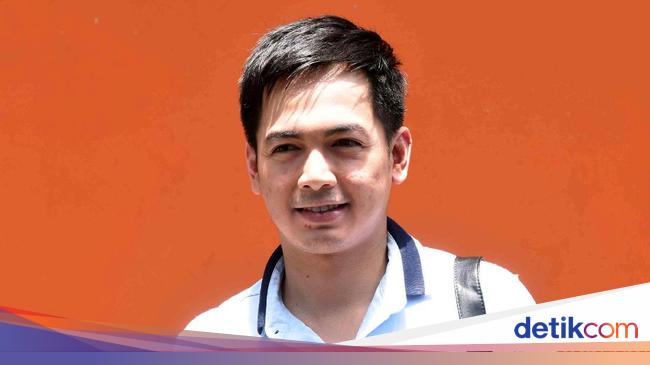Optimis Lolos ke DPR, Tommy Kurniawan Puas dengan Kerja Kerasnya