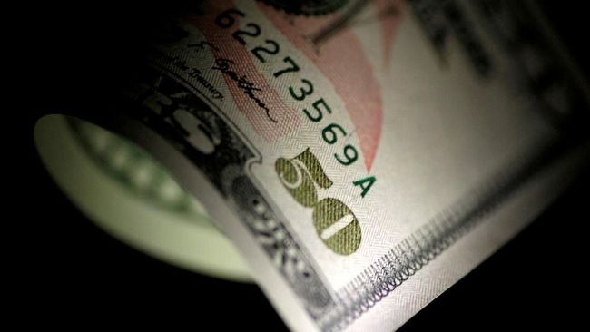 Perhatikan Data Tenaga Kerja AS untuk Trading Forex Hari Ini