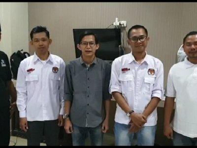 Pleno Pemilu Kabupaten/Kota Berlangsung Damai, Tokoh Masyarakat Serang, Puji Kerja Penyelenggara Pemilu