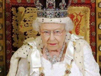Tertarik? Kerajaan Inggris Buka Lowongan Admin Medsos dengan Gaji Rp553 Juta