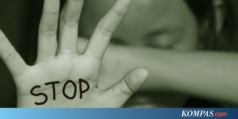 Tertipu Lowongan Pekerjaan Lewat Medsos, Gadis 17 Tahun di Pontianak Diperkosa