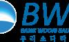 PT BANK WOORI SAUDARA INDONESIA 1906 , Tbk