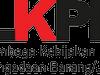 LKPP – Lembaga Kebijakan Pengadaan Barang/Jasa Pemerintah