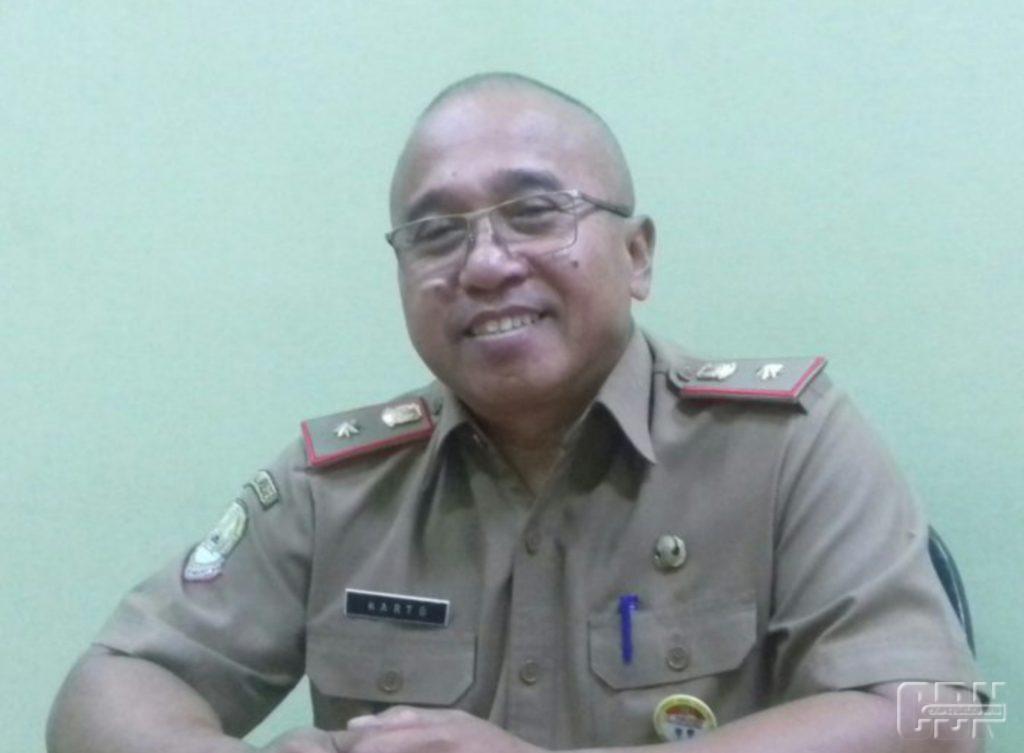 2019, Pemkot Bekasi Buka Lowongan 378 CPNS – Cendana News