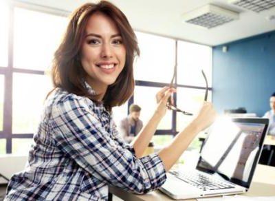3 Tips Jitu Mengembalikan Semangat Kerja Usai Libur Lebaran