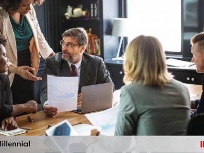 5 Alasan Logis Banyak Karyawan Resign Setelah Lebaran, Kamu Termasuk?
