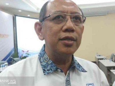 Apindo dukung optimalisasi penyerapan tenaga kerja lokal Bekasi