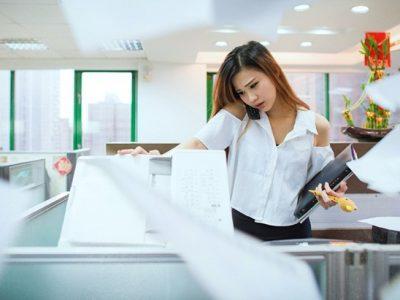 Cara Mudah Tingkatkan Fokus Kerja Usai Libur Panjang Lebaran, Dijamin Ampuh!