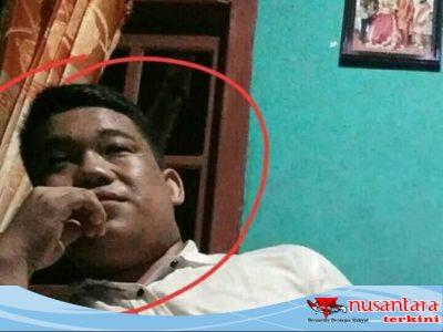 Dijanjikan Kerja, Warga Kecamatan Sukakarya Ditipu Rp 7 Juta | Nusantara Terkini