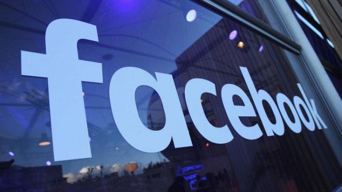 Facebook Buka 500 Lowongan Akhir 2019, Cek Gaji Karyawan Lebih Menggiurkan Dibanding di Twitter