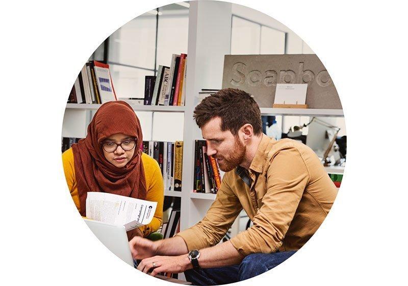 LinkedIn: Banyak Pencari Kerja Baru Setelah Idul Fitri
