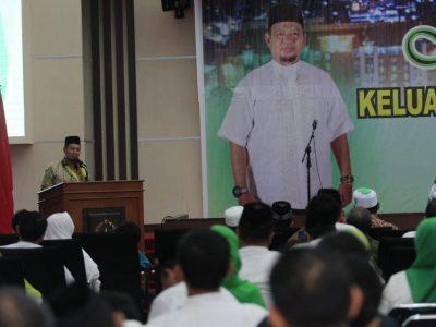 Lowongan CPNS Pemkot Makassar Bakal Didominasi Tenaga Pendidikan