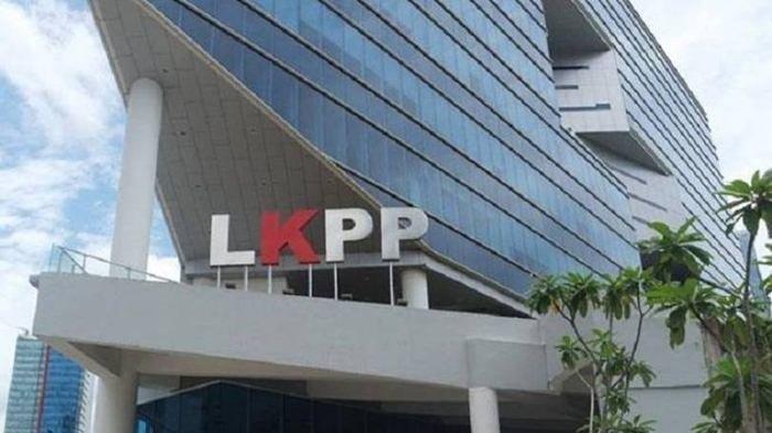 Lowongan Kerja, Link Rekrutmen Staf Pendukung Analis Publikasi LKPP, Buka Hingga 29 juni 2019
