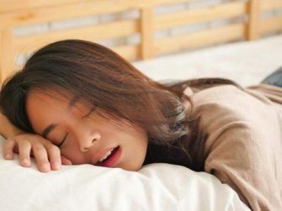 Lowongan Kerja Snoozeterm, Hanya Dengan Tidur Anda Akan Dibayar Rp 2,8 Juta, Buruan Daftar!