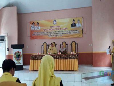 GenPI.co - Platform No 1 Pariwisata Indonesia