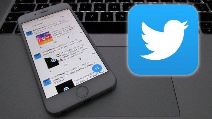 Media Sosial Twitter Buka Lowongan Pekerjaan Jadi Admin Akun @Twitter, Bakal Ditempatkan di Amerika