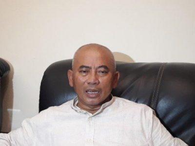 Pendatang Baru ke Bekasi, Wali Kota Minta Siapkan Skill Agar Siap Kerja
