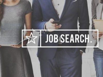 Perhatikan Ini, Tips Jitu Mendapatkan Kerja Setelah Lulus Kuliah!