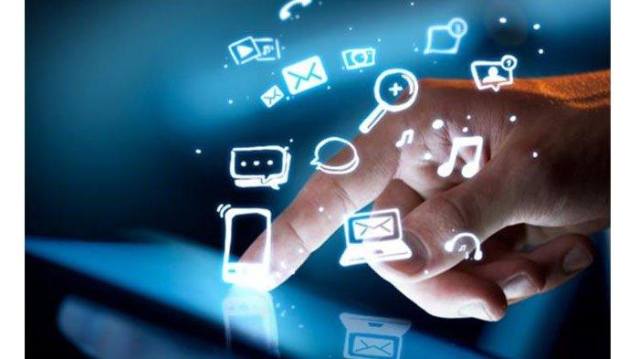 Permudah Kerja Gubernur, Kominfo Jatim Targetkan 2020 Bisa Tampung Semua Data OPD