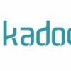 KadoQu