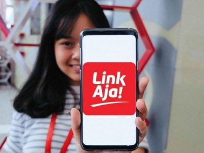 Dompet Digital BUMN LinkAja Buka Lowongan Kerja Ini Posisi yang Dibutuhkan, Simak Persyaratannya