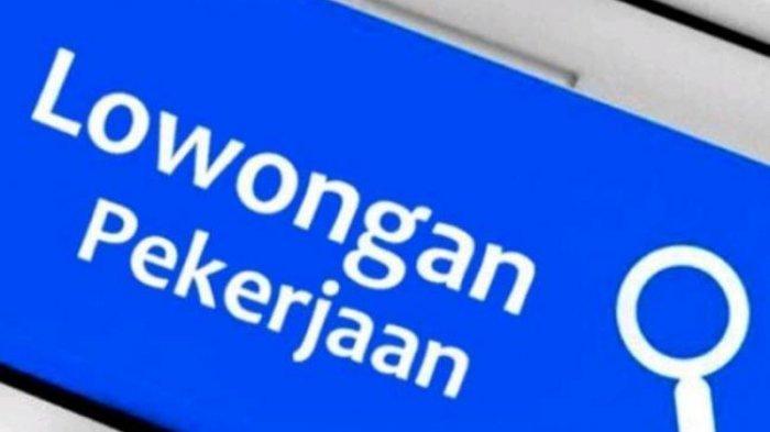 Info Lowongan Kerja di BUMN Pelindo dan Bank Mandiri, Cek Syarat Lengkap dan Minimal IPK