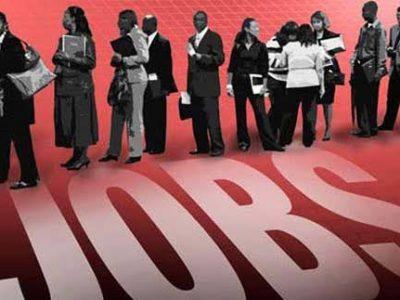 Kartu AK1 Penting Dimiliki Para Pencari Kerja