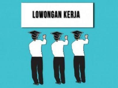 Lowongan Kerja BUMD PT Sarana Pembangunan Jawa Tengah (SPJT) Semarang, Dibuka sampai 17 Juli