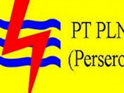 PT PLN Buka Lowongan Kerja Pendaftaran Sudah Dimulai, Ini Syarat Lengkapnya