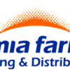 PT Kimia Farma Trading & Distribution (KFTD)