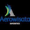 PT Aero Wisata