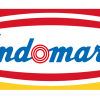PT. Indomarco Prismatana ( Indomaret )