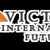 PT. Victory International Futures Cabang Malang