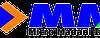 PT Micro Madani Institute