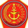 Pendaftaran Calon Perwira Prajurit Karier