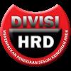 PT Asia Logistic Indonesia